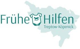 Frühe HIlfen Jugendamt Logo neu